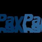 paypa_logo
