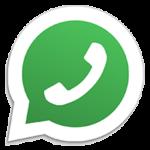 whatssap-icon