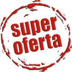 Super_oferta
