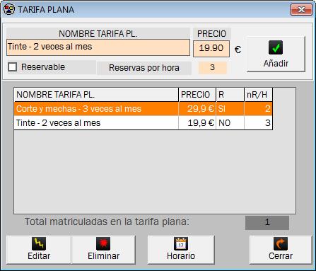 gestion_de_peluqueria_tarifas_planas