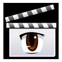 Manual y Vídeos