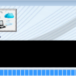 Backup o copia de seguridad mejorada