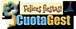 logo_cuotagest_fiestas_150x58