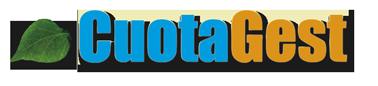 logo-cuotagest