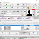 software-academia-cliente