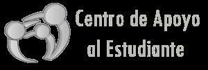 CAE Zaragoza