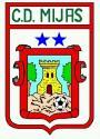 Club Deportivo Mijas