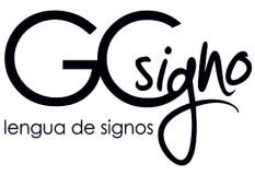 GC Signo