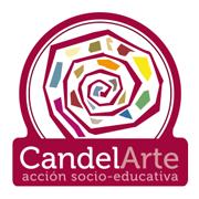 Candelarte