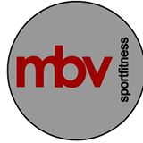 MBV Sport Fitness
