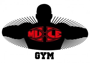 Muxle Gym